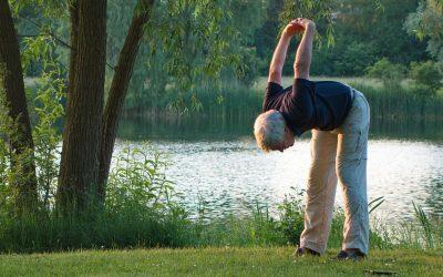 Ginnastica-per-anziani