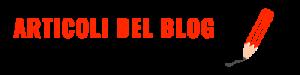 Blog TrainerLAB