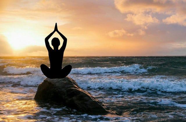 yoga benefici mentali