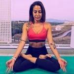Yoga Roma | I 4 Parchi per i corsi di gruppo