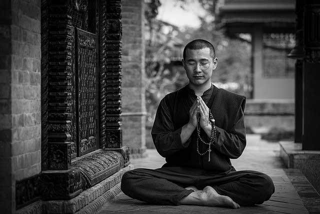 yoga spirituale