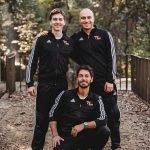 Lavoro Personal Trainer: Opportunità con TrainerLAB